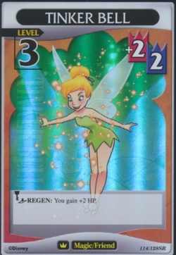 Tinker Bell ADA-114.png