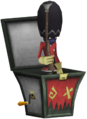 Toy Soldier HT KHII.png