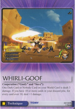Whirli-Goof BoD-88.png
