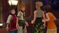 A Promise with Hayner 02 KHII.png