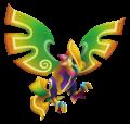 Eaglider (Spirit) KH3D.png