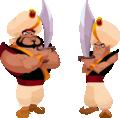 Guards KHX.png