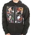 KHII Characters Hoodie (HT Merchandise).png