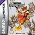 Kingdom Hearts Chain of Memories Boxart NA.png