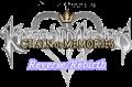 Kingdom Hearts Chain of Memories Reverse Rebirth KHCOM.png