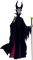 Maleficent KH.png