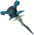 Shaman's Relic (SP) KHII.png