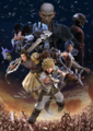 Ultimania Cover (Art) KHBBS.png
