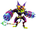 Wargoyle (Sora's Side) KH3D.png