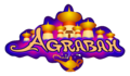 Agrabah Logo KHII.png