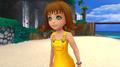 Destiny Islands Selphie Cutscene 01 KH.png
