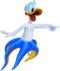 Donald Duck AT KH.png
