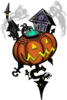 Halloween Town KH.png