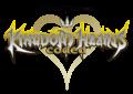 Kingdom Hearts coded Logo KHC.png