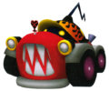 Mad Ride KHIIFM.png