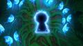 Sealing the Keyhole Deep Jungle 02 KH.png