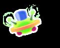 UFO Sticker.png