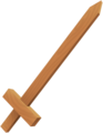 Wooden Sword KH.png