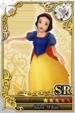 Card 00000175 KHX.png