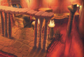 Cave - Hall (Art).png