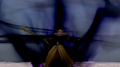 Darkness Takes Over 01 KHBBS.png