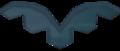 Emblem Piece 01 KH.png