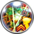 Explosion Icon FFRK.png