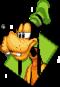 Goofy (Talk sprite) 4 KHCOM.png