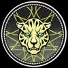 Leopardus Union KHX.png