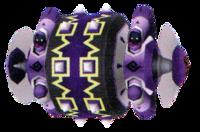 Reaper's Wheel KHII.png
