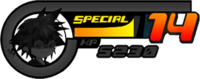 Special Gauge KHUX.png