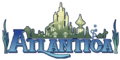 Atlantica Logo KHII.png
