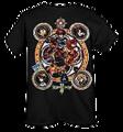 Awakening T-Shirt (HT Merchandise).png