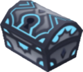 CO Blue Chest.png