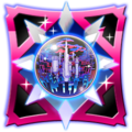 Champions of the Dark City Trophy KH3DHD.png