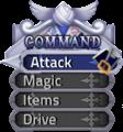 Command Menu (Garden of Assemblage) HB KHIIFM.png