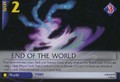 End of the World BoD-159.png