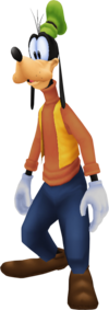 Goofy (Original outfit) KH.png
