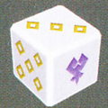 LoD Board Dice Cube.png