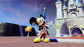Mickey Mouse (KH) DI3.png