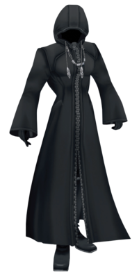 Mysterious Figure KHFM.png