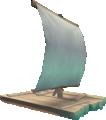 Raft KH.png