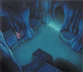 Relic Chamber (Art).png
