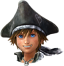 Sprite Sora TC Double.png