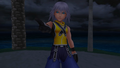 The Keyblade 01 KH.png