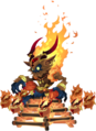 Ifrit KHUX.png