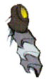 Keyblade Armor (Aqua - Inactive) (Art).png