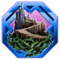 Real or Illusion Trophy KH0.2.png