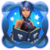 The Adventurer- Aqua Trophy KHBBSFM.png