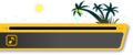 Track Plate (Destiny Islands) DI KHMOM.png